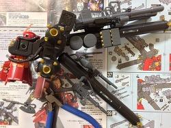 MS-06 사이코 자쿠