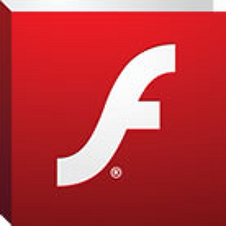 업데이트 : Adobe Flash Player 27.0.0.170