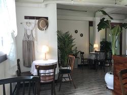 [동네] 커피숍2