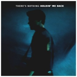 There's Nothing Holdin' Me Back – Shawn Mendes / 2017