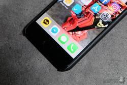 아이폰 문자 백업 확인 및 관리법