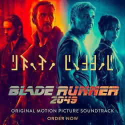 블레이드 러너 2049 (Blade Runner 2049, 2017)