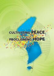 "Communique for ""International Conference  in Celebration of the 30th Anniversary of the 88 Declaration""     Cultivating Peace, Proclaiming Hope"