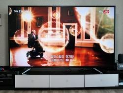 LG 65인치 TV 65SK9000 vs 75인치 75UK6570 직구 선택?