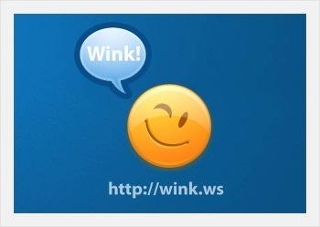 무료 웹 호스팅 윙크(wink.ws) 에는 구글 애드..
