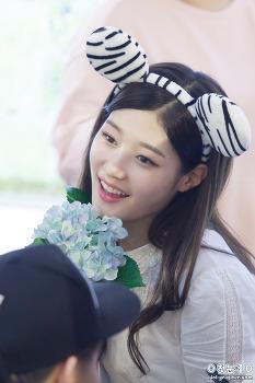 [PHOTO] 160619 다이아 팬사인회 by o첫눈에o