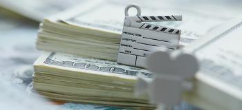 천 만 영화를 만드는 힘, 금융사들이 영화에 투자를 하는 이유는?