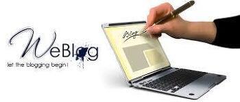 손쉽게 블로그 글 잘쓰는 방법 알고보니