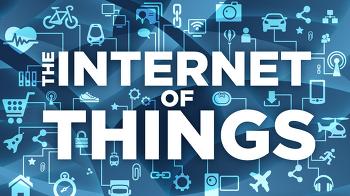 사물인터넷 IoT 플랫폼 기술과 빅데이터, 하이브리드 클라우드 무료세미나 - FALINUX