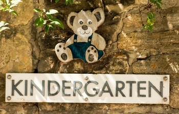 한국만큼 어려운 독일의 유치원 보내기