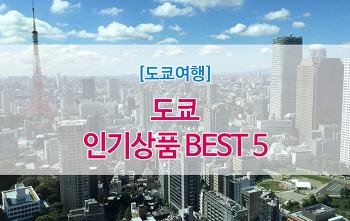 [도쿄여행]도쿄 상품 BEST 5 #도쿄여행준비#도쿄여행패스#오다이바오오에도온천#도쿄온천#롯폰기힐즈#후지큐하이랜드#도쿄기모노#도쿄버스