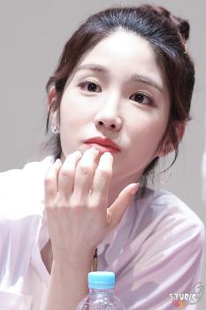 16.10.02 라붐 수원AK플라자 팬싸인회 #2 by. 철우