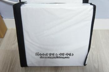 스완리빙 - 침대방수커버 전문 매트리스커버 맞춤제작