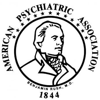 미국정신의학회와 미국심리학회가 말하는 동성애와 동성애치료