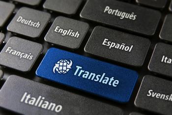 인공지능 딥러닝 번역기! 네이버 파파고vs.구글 번역기 비교