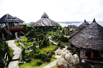 보라카이 여행후기 #1(프롤로그)