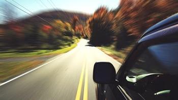 설 연휴 귀성길·귀경길 고속도로 멀미가 걱정된다면? 명절 대비 멀미 예방법