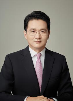 조원태 대한항공 사장, 제 6대 한국배구연맹 총재 선임