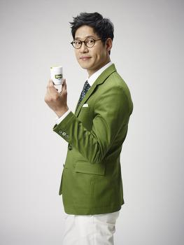 [우루사 NEW 광고] 간선생 유준상이 전하는 지친 간 이야기! 독이 차오른다~♬