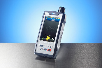[신제품] BRAVO - 브루커 휴대용 라만 분석기 (Bruker Handheld Raman) (1)