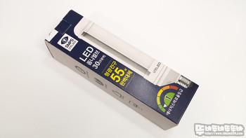 전기료절약 LED 전구 - 남영LED 옴니 벌브1등급