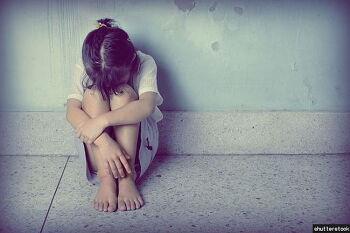 강진 여학생 실종