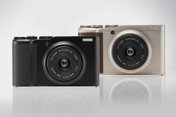 프리미엄 컴팩트 카메라! 후지필름 XF10 특징과 가격은?