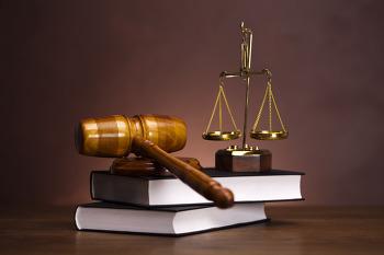 법조계의 디지털 트랜스포메이션 트렌드 5가지