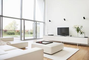 실내 공기, 공기청정기로 과연 얼마나 깨끗해질까?