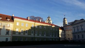 Vilnius 67_어떤 건물 2