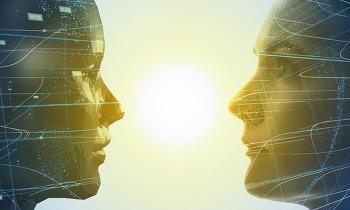 인공지능과 데이터센터, 통합의 시작
