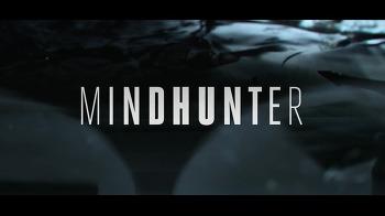넷플릭스 범죄 스릴러 대표작, 미드 마인드헌터(Mindhunter) 시즌 1