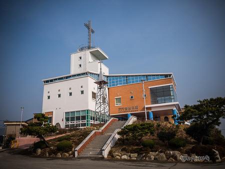 전남영광 염산교회 77명이 순교한 한국교회 최대 순교지