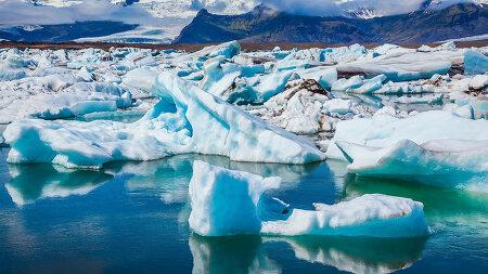 기후 변화도 막는 빅데이터의 위엄