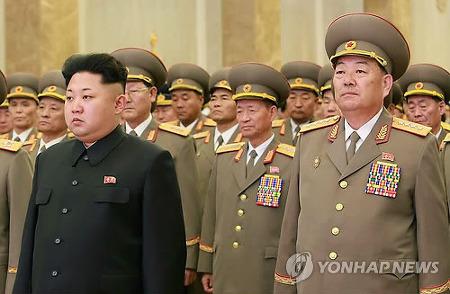 북한의 쿠데타 시도 - 8월 종파 사건, 프룬제 사건, 6군단 사건