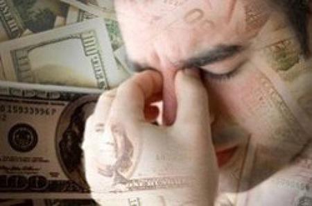 서민을 위한 국가 지원 저금리 대출 - 햇살론