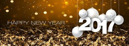 HAPPY NEW YEAR~!!!!! 즐거운 연말연시 되세요^^