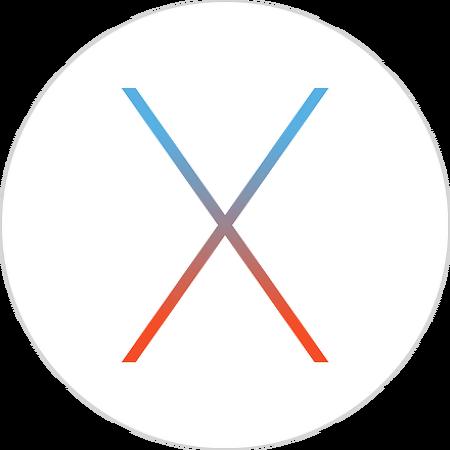 애플, 소프트웨어 업데이트 주기를 변경할 필요가 있다
