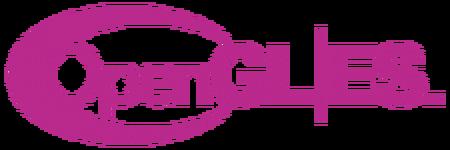 OpenGL ES: 기초 및 입문 (2)