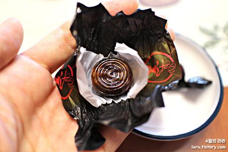 일본사탕, 달지않고 맛있는 사탕 오키나와 흑당 구로아메