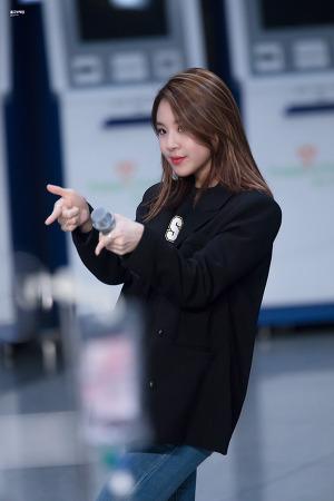 [161227] 삼성의료원 연말공연 - 채영이