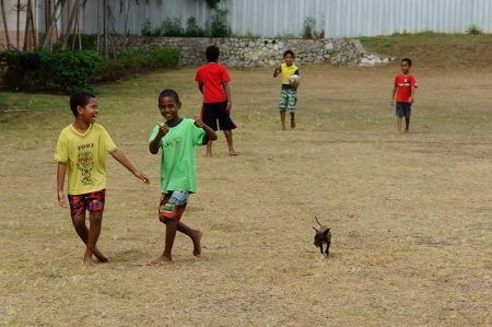 월간 PAPER 4월호 - 생명을 고민하며 우리를 돌아보다(뉴질랜드, 호주, 파푸아뉴기니)