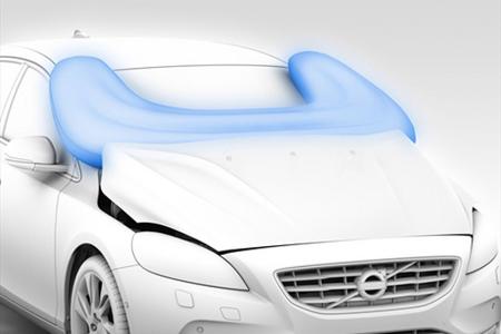 위험해! 차 사고 막아주는 안전 기술 3가지!