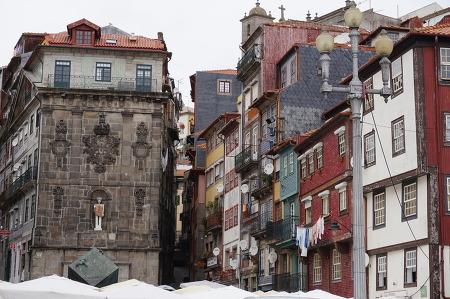 유럽 포르투갈 포르투 여행 (우리는 이 도시를 꼭 만나야 한다 Porto)