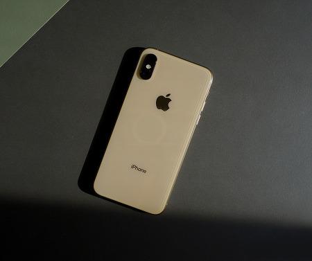 아이폰XS / iPhone XS