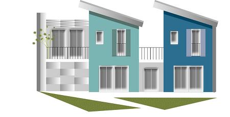 [자투리경제] 주택연금 가입주택, 자녀봉양·요양시설 입소시 임대 가능