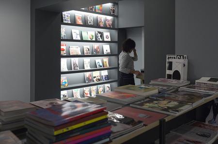 190213 _ 합정동 '종이잡지클럽 Paper Magazine Club'