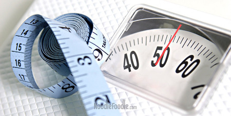 [푸드칼럼] 홍경희 교수의 '건강한 영양학' 시리즈 ⑩ 적게 먹어도 살이 안 빠져요!