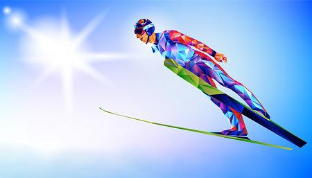 효성인이 올림픽을 즐기는 방법 2탄. 따뜻한 집관보다 짜릿한 직관을 택하다