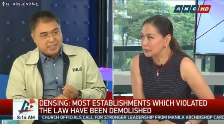 보라카이 언제 다시 개방될까? 필리핀 행정부 공식 인터뷰(6. 22)